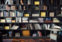 Metamorfoza salonu w bloku, czyli triki na piękne mieszkanie