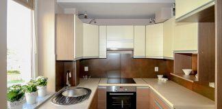 Kuchnie stylizacje - jak ładnie udekorować swoją kuchnię?